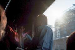 Collaborative portfolio (gustavo gpg) Tags: asd asdx asediados asediadosfinal atractiva escanearloc masresolucion scanear video photography contemporary documentary mexico mexican photographer professional portfolio portafolio street fotografo leica 35mm film analog analogue mexicano 40mm pointandshoot