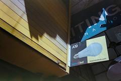 Collaborative portfolio (gustavo gpg) Tags: asd asdx asediadosfinal escanearloc masresolucion photography contemporary documentary mexico mexican photographer professional portfolio portafolio street fotografo leica 35mm film analog analogue mexicano 40mm pointandshoot