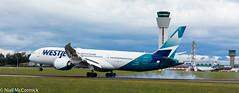 C-GURP WestJet Boeing 787-9 Dreamliner (Niall McCormick) Tags: dublin airport eidw aircraft airliner dub cgurp westjet boeing 7879 dreamliner b789