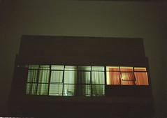Collaborative portfolio (gustavo gpg) Tags: asd portafolio atractiva ins2 asdx asediados asediadosfinal street leica film analog 35mm mexico photography photographer contemporary documentary professional mexican pointandshoot analogue 40mm portfolio mexicano fotografo