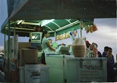 Collaborative portfolio (gustavo gpg) Tags: portafolio portafoliof tumblr video photography contemporary documentary mexico mexican photographer professional portfolio street fotografo leica 35mm film analog analogue mexicano 40mm pointandshoot