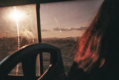 Collaborative portfolio (gustavo gpg) Tags: holding ins3 photography contemporary documentary mexico mexican photographer professional portfolio portafolio street fotografo leica 35mm film analog analogue mexicano 40mm pointandshoot