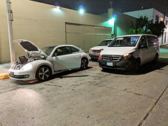 Volkswagen Replacement and Duplicate VW Car Key Services (artemislocksmith) Tags: volkswagen replacement locksmith vw hollywood