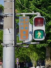 Señales de tráfico. (Luis Pérez Contreras) Tags: viaje japón japan trip 2019 olympus m43 mzuiko omd em1x wanderlust travel kioto kyoto