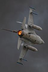 RNLAF General Dynamics F-16AM J-513_ (Vortex Photography - Duncan Monk) Tags: rnlaf royal netherlands air force general dynamics f16 f16am fighting falcon viper j513 lmd lmd2019 luchtmachtdagen airshow aviation role demo demonstration aferburner zone 5