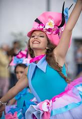 Festa de Flor 2019 (gerhard.rasi) Tags: dsc0971 portugal nikon 28 madeira 70200 funchal 2019 d610