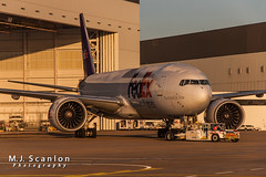 N853FD FedEx | Boeing 777-FS2 | Memphis International Airport (M.J. Scanlon) Tags: 777fs2 absolutelypositivelyovernight air aircraft aircraftspotter aircraftspotting airliner airplane airport aviation boeing canon capture cargo digital eos fdx15 fedex federalexpress flight fly flying freight freighter haul image impression japan jet jetliner logistics mem memnrt memphisinternationalairport mojo n853fd narita packages perspective photo photograph photographer photography picture plane planespotter planespotting scanlon spotter spotting theworldontime ©mjscanlon ©mjscanlonphotography