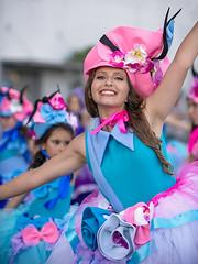 Festa de Flor 2019 (gerhard.rasi) Tags: dsc0968 portugal nikon 28 madeira 70200 funchal 2019 d610