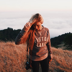 amandaseeyoudarrr 2 (Pistol Lake) Tags: mensapparel fitness athlete athletic startup sports nature clothing eudae eucalyptus fashion apparel losangeles pistol lake renewable recycling recycled athleisure sustainable