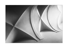 44 [titre Felgeträn's Stadthöhle] (Armin Fuchs) Tags: arminfuchs lavillelaplusdangereuse würzburg residenz ceiling felgeträn höhle cave anonymousvisitor thomaslistl wolfiwolf light shadows diagonal