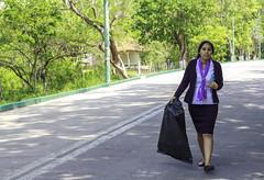 Federación de Damas (Hope Media Oeste) Tags: damas adventistas mujeres ministerio salud afipros brigada medica union mexicana chiapas