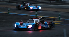 24 Hours of Le Mans 2019 BR Engineering BR1 AER #17 (spectre200) Tags: 24 hours le mans 2019 br engineering br1 aer 17 wec