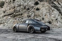 Porsche_356_RSR.91