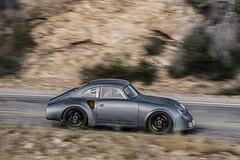 Porsche_356_RSR.90