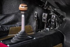 Porsche_356_RSR.42