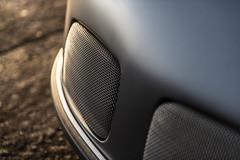 Porsche_356_RSR.20