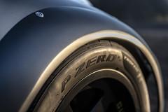 Porsche_356_RSR.112