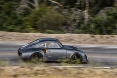 Porsche_356_RSR.87