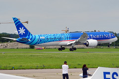 Air Tahiti Nui - Boeing 787-9 (David B. - just passed the 7 million views. Thanks) Tags: boeing 787 7879 boeing7879 boeing7879dreamliner dreamlliner n1015x boeing787 paris parisairshow bourget bourget2019 a6000 ilce6000 sonya6000 sonyilce6000 sonyalpha6000 100400mm 100400 fe100400mm sonyfe100400mmf4556gmoss sony