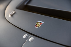 Porsche_356_RSR.54