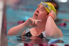 SOMISG19-44 (SOMI.ORG) Tags: swimming 2019 statesummergames specialolympicsmichigan centralmichiganuniversity mtpleasant photocreditmikekolleth