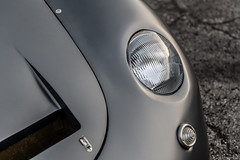 Porsche_356_RSR.44