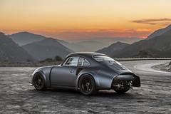 Porsche_356_RSR.37