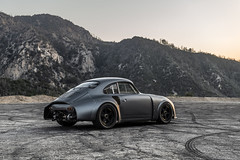 Porsche_356_RSR.36
