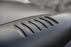 Porsche_356_RSR.33