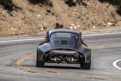 Porsche_356_RSR.16