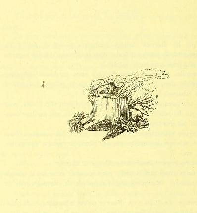 This image is taken from Page 84 of La grande cuisine illustrée : sélection raisonnée de 1500 recettes de cuisine transcendante