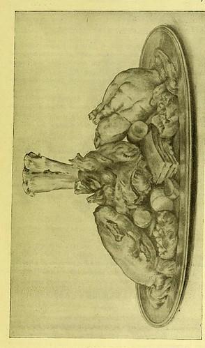 This image is taken from Page 17 of La grande cuisine illustrée : sélection raisonnée de 1500 recettes de cuisine transcendante