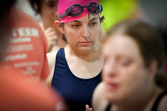 SOMISG19-46 (SOMI.ORG) Tags: swimming 2019 statesummergames specialolympicsmichigan centralmichiganuniversity mtpleasant photocreditmikekolleth
