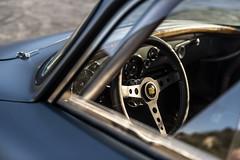 Porsche_356_RSR.116