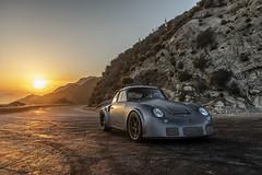 Porsche_356_RSR.101