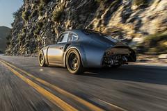 Porsche_356_RSR.99