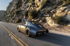 Porsche_356_RSR.98