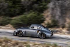 Porsche_356_RSR.97