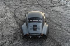 Porsche_356_RSR.74