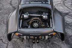 Porsche_356_RSR.65