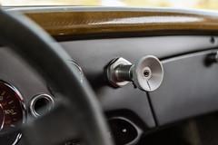 Porsche_356_RSR.50