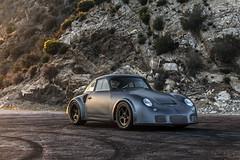 Porsche_356_RSR.28