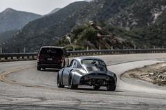 Porsche_356_RSR.07