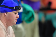 D2SOMISG-8 (SOMI.ORG) Tags: swimming 2019 statesummergames specialolympicsmichigan centralmichiganuniversity mtpleasant photocreditmikekolleth