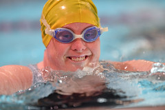 SOMISG19-45 (SOMI.ORG) Tags: swimming 2019 statesummergames specialolympicsmichigan centralmichiganuniversity mtpleasant photocreditmikekolleth