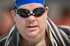 SOMISG19-58 (SOMI.ORG) Tags: swimming 2019 statesummergames specialolympicsmichigan centralmichiganuniversity mtpleasant photocreditmikekolleth