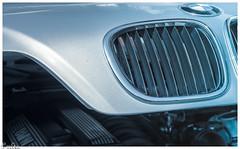 BMW Z 3 2.8i (Reto Previtali) Tags: bmw auto automobile deutschland bmwz3 sportwagen flickr digital nikon 50mm youngtimer klassiker motoren usa technik nikkor industrie