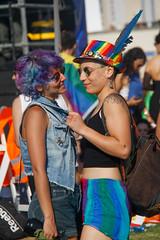 Tel Aviv Pride 2019 (IgorZed) Tags: telaviv pride 2019 israel lgbtq gay