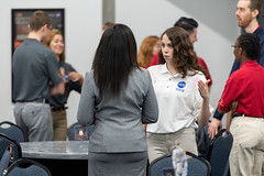 jsc2019e034416 (NASA JSC Office of STEM Engagement) Tags: review