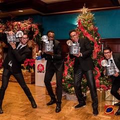fullsizeoutput_332e (Infinity Events Inc) Tags: christmas christmasparty hollywood holidayevents